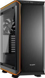 Komputer Morele Game X G900 i9-9900K/ Z390/ RTX2070/ 32GB RAM/ 512GB M.2 PCIe/ 2TB HDD