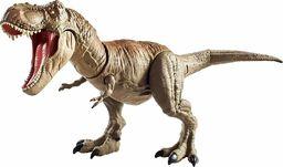 Mattel Jurassic World Dinozaur Tyrannosaurus REX  (GCT91)