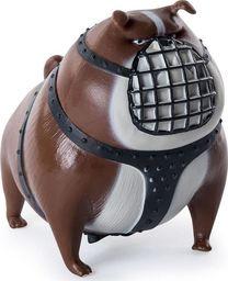 Spin Master Sekretne życie zwierzaków domowych Figurka psa Rippera