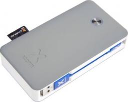 Powerbank Xtorm Travel 6000 mAh (XB200U)
