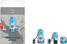 Pendrive Tribe Pendrive 16 GB Batman uniwersalny