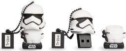 Pendrive Tribe Gwiezdne Wojny  16 GB Stormtrooper