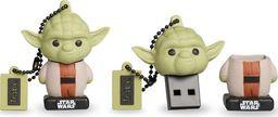 Pendrive Tribe Gwiezdne Wojny 16 GB Yoda
