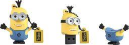 Pendrive Tribe TRIBE Minionki Pendrive 16 GB Kevin uniwersalny