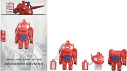 Pendrive Tribe 16 GB Armored Baymax