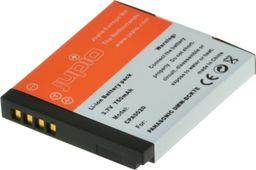 Akumulator Jupio JUPIO Akumulator DMW-BCK7E Panasonic uniwersalny