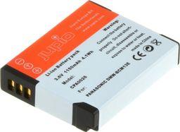 Akumulator Jupio JUPIO Akumulator DMW-BCM13 Panasonic uniwersalny