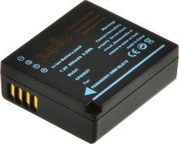 Akumulator Jupio JUPIO Akumulator DMW-BLG10 Panasonic uniwersalny