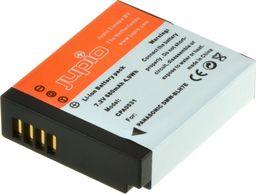 Akumulator Jupio JUPIO Akumulator DMW-BLH7 Panasonic uniwersalny