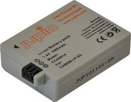 Akumulator Jupio JUPIO Akumulator LP-E5, NB-E5 Canon uniwersalny