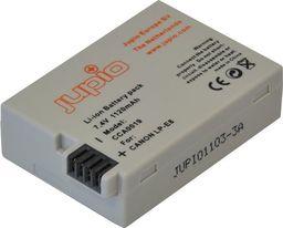 Akumulator Jupio JUPIO Akumulator LP-E8 Canon uniwersalny
