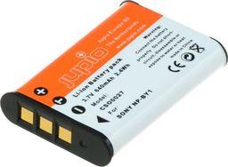 Akumulator Jupio JUPIO Akumulator NP-BY1 Sony uniwersalny