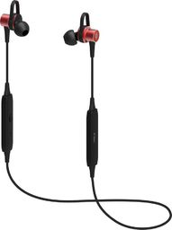 Słuchawki TTEC Soundbeat Pro (2KM113K)