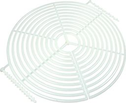 A-plast Osłona zabezpieczenie doniczki regulowane 5-25cm uniwersalny