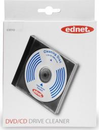 Ednet Płyta czyszcząca (63010)