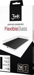 3MK FlexibleGlass Sam A705 A70 Szkło Hybrydowe