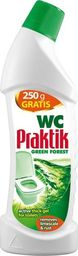 Clovin Praktik Forest Green Wc 750ml Clovin