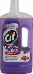 Cif Cif Easy Clean Płyn Uniwersalny 1l Lawenda