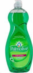 Palmolive  Palmolive Płyn Do Naczyń 750ml Oryginal