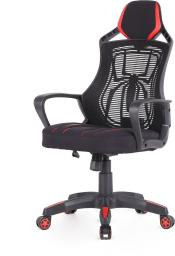 Fotel Omega VARR GAMING CHAIR SPIDER [44774]