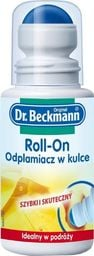 Dr. Beckmann Dr.Beckmann Odplamiacz W Kulce Roll-On 75ml