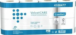 Velvet Papier toaletowy Comfort 2w 27,5m 8szt.