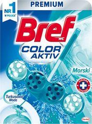 BREF Bref Zawieszka Barwiąca Morski 50g