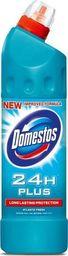 Domestos Domestos 750ml Atlantic Fresh Niebieski