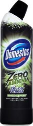 Domestos Domestos 750ml Zero Kamienia Lime Zielony