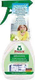 Frosch Frosch Jałowcowy spray do lodówek 300ml