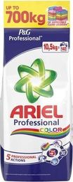 Ariel Proszek 10,5kg Color