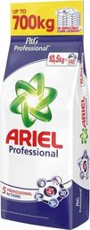 Ariel Proszek 10,5kg Regular