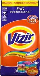 Vizir Proszek Color 10,5kg