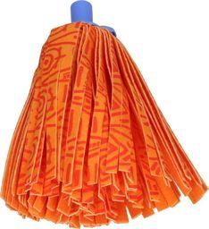 Spontex Mop Fashion Wkład 97050245 SPONTEX