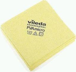 Vileda Ścierka PVA Micro żółta 143587