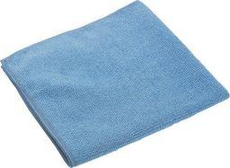 Vileda Ścierka Microtuff Swift niebieska 129154