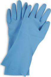 Spontex Rękawice Optimal Gloves Small S 114036 SPONTEX
