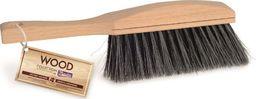 Spontex Wood Collection zmiotka drew.67107 SPONTEX