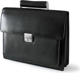Toshiba Сумка-рюкзак Backpack (PX1417E-1NCA)