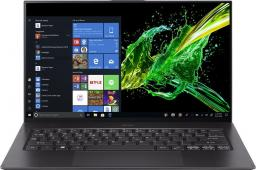 Laptop Acer Swift 7 (NX.H98EP.009)