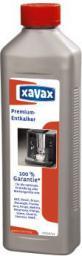 Xavax Odkamieniacz premium 500ML (1107320000)