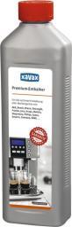 Xavax Odkamieniacz w płynie Premium 500ml