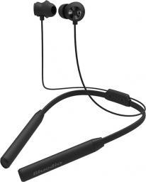 Słuchawki Bluedio KS GEN.2.0 SPORT BLACK