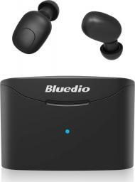 Słuchawki Bluedio T-ELF TWS