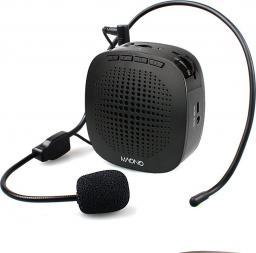 Mikrofon MAONO WZMACNIACZ GŁOSU AU-C03