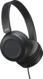Słuchawki JVC HAS31MBE BLACK