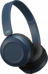 Słuchawki JVC HAS31MBE BLUE