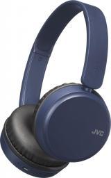 Słuchawki JVC HAS35BTAU