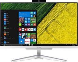 Komputer Acer Aspire C22-865