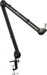Mozos Statyw biurowy premium na mikrofon (SB36)